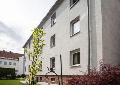 Friedrichstrasse 29