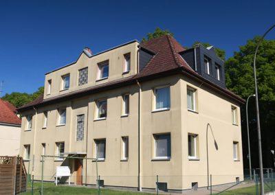Schöninger Strasse 14a